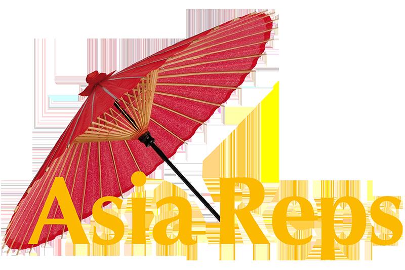 Asia Reps